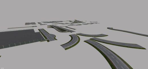 leere-map-3-v1-0-0-0_3