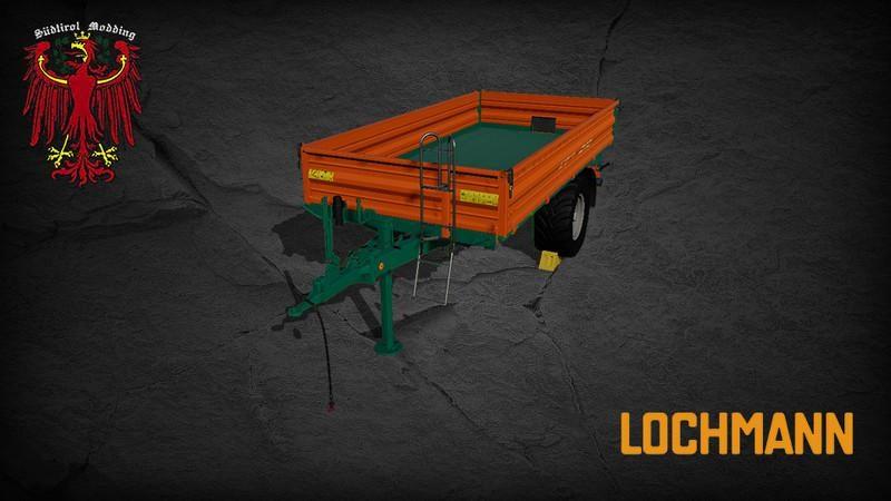 lochmann-rm60-v1-0-0-0_1