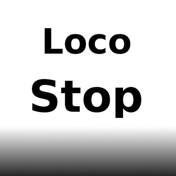 loco-stop-v1-0_1
