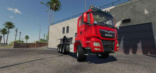 man-tgs-18-500-hooklift-1-0-0-0_1