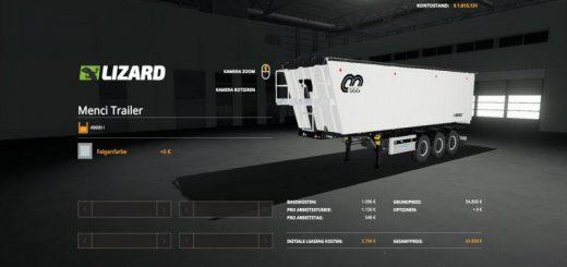 menci-trailer-v2-0_3