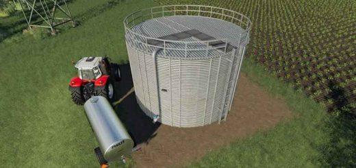 metal-water-tank-v1-0-0-0_1