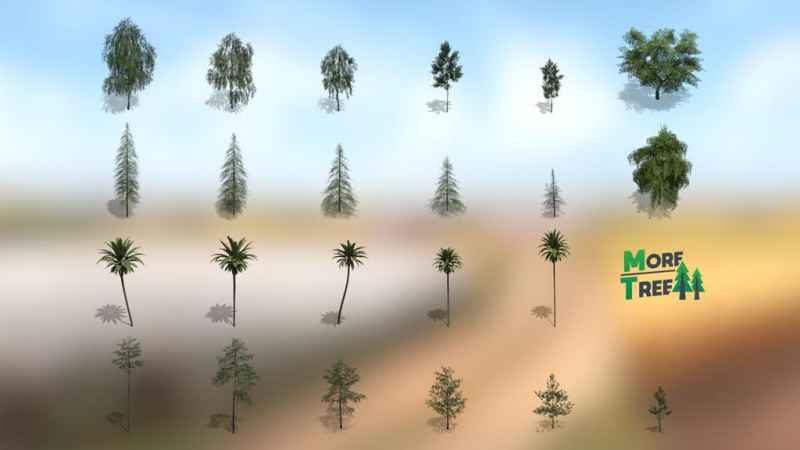 more-tree-v1-0-0-0_1