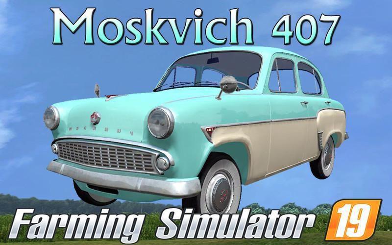 moskwitsch-407-v1-1_1