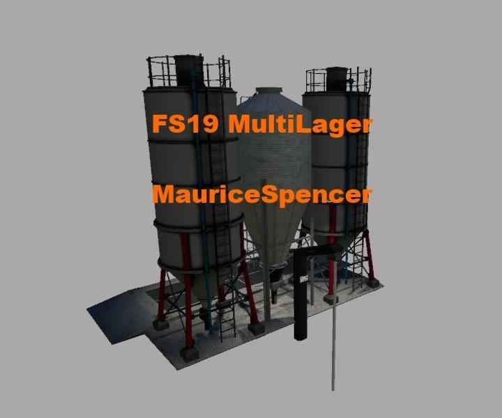 multilager-v1-9-0-0_1