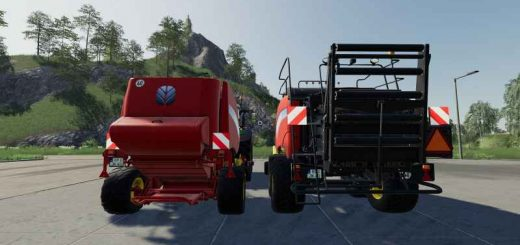 new-holland-baler-usa-pack-1-0-0-0_6