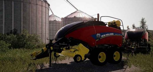 new-holland-bb340-usa-1-0_1