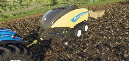 new-holland-bigbaler-1290-v1-0-0-0_2
