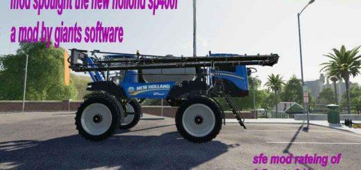 new-holland-miller-sprayer-v1-0_1