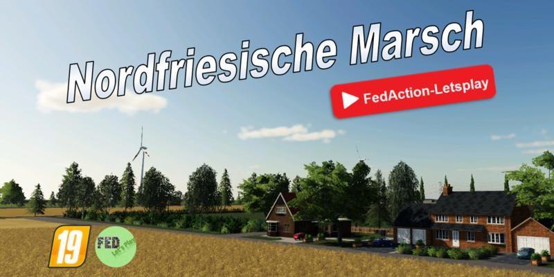 nordfriesische-marsch-v1-3_1