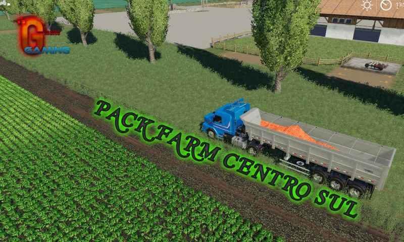 pack-farm-centro-sul-v1-0_1