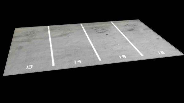 parking-v1_1