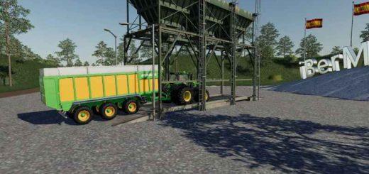 placeable-farm-silo-1-1-0-0_2