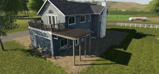 placeable-house-with-sleep-trigger-1_2