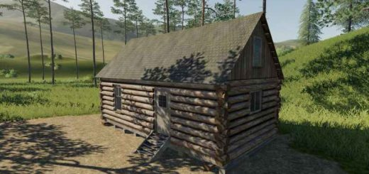 placeable-log-cabin-with-sleep-trigger-1_1
