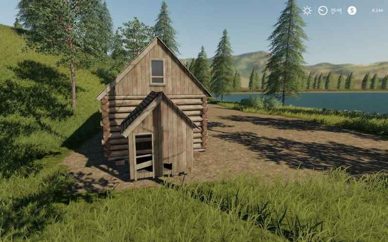 placeable-log-cabin-with-sleep-trigger-1_2