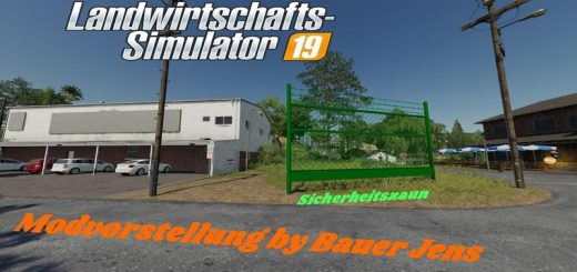 placeable-security-fence-v1-1_1
