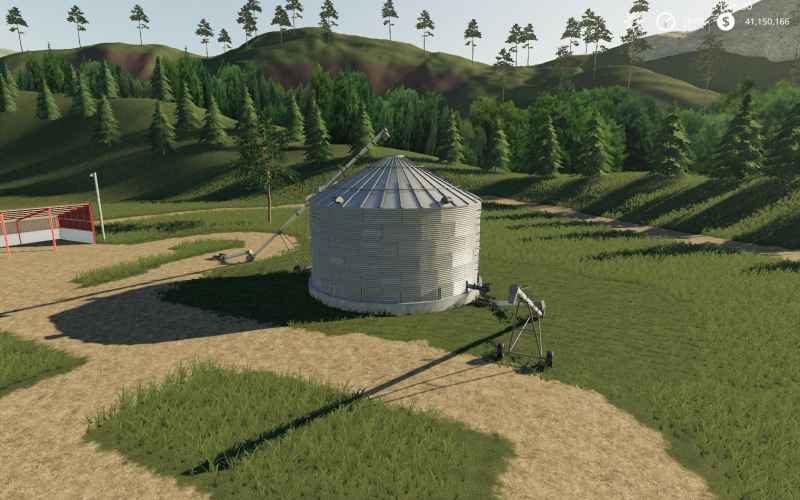 placeable-single-grain-silo-1_1