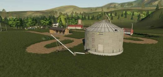 placeable-single-grain-silo-1_2