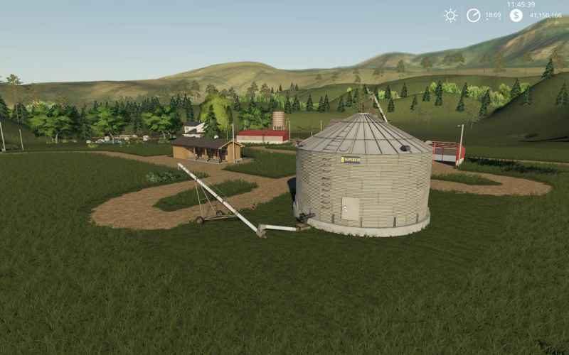 placeable-single-grain-silo-1_2