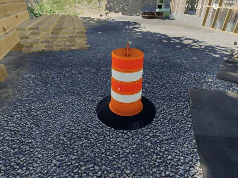 placeable-traffic-cones-1-0_2