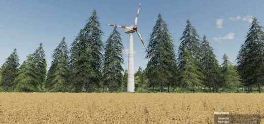 placeable-wind-turbine-by-stevie_1
