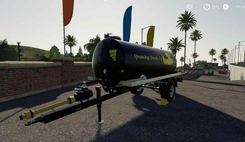 quacky-duck-cz-univerzal-trailer-pack-v1-0-0-0_2