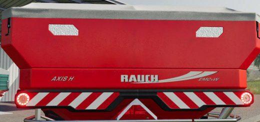 rauch-axis-emc-50-2-v1-0-0-0_2