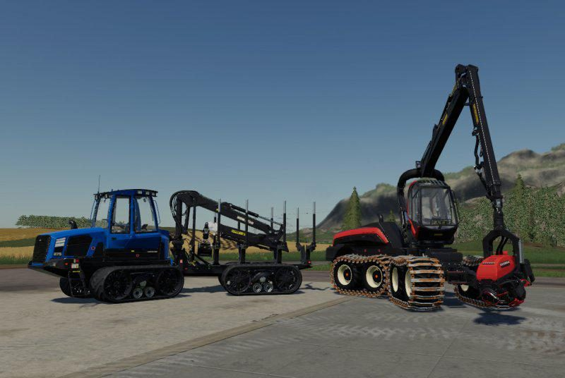 real-forestry-machinery-v0-4_1