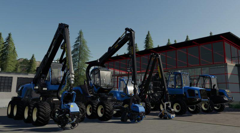 real-forestry-machinery-v0-4_3
