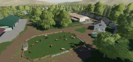 sherwood-animal-farm-terraformed-savegame-v1-0_1