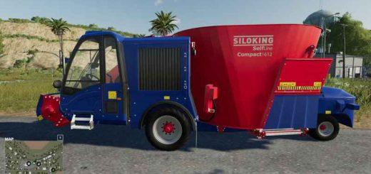 siloking-selfline-compact-1612-xl-v1-0_2