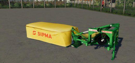 sipma-preria-1600-v1-0-0-0_2