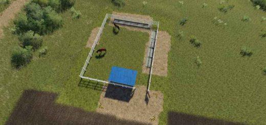 small-horse-paddock-v1-0-1-0_5