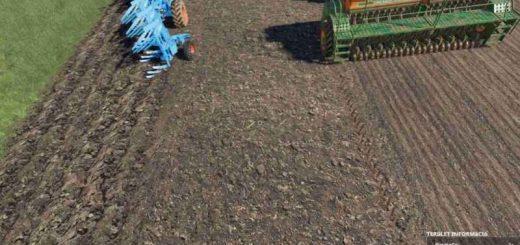 soil-mod-textures_1