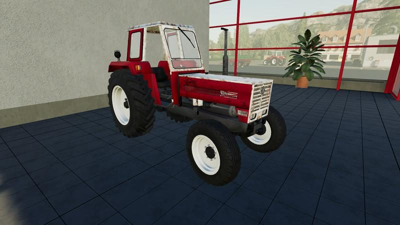 steyr-760-plus-basisversion-v1-2-0_5