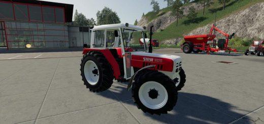 steyr-8075-rs2-basisversion-v1-0_3