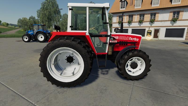 steyr-8090a-turbo-sk2-basisversion-v1-5-2_9
