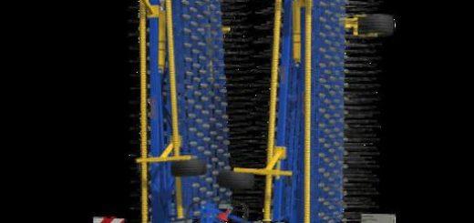 striegel-ts1520-v20color-lucky333-v1-1_1