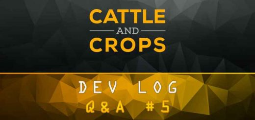 thumb_50_cattle-and-crops_dev-log_qa5