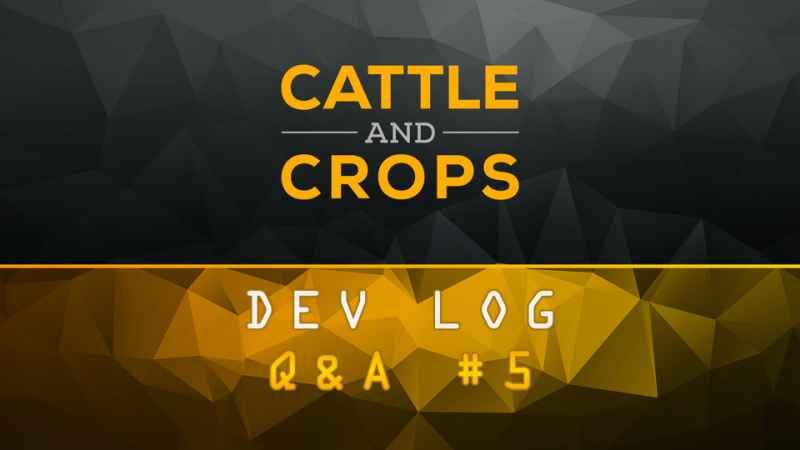 thumb_50_cattle-and-crops_dev-log_qa5