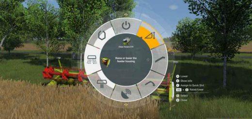 thumb_50_cattle-and-crops_ua-radial-menu