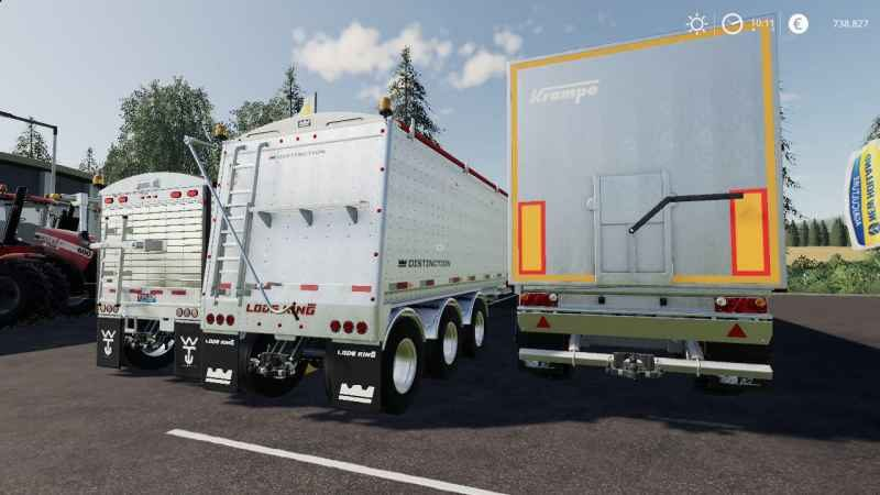trailers-pack-by-stevie_1