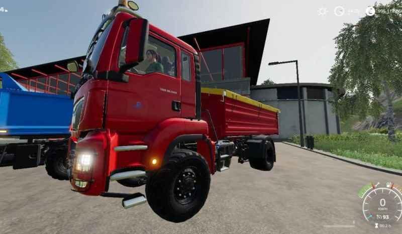 trucks-agro-pack-v1-0_1