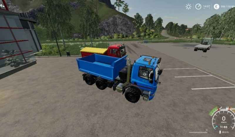 trucks-agro-pack-v1-0_3