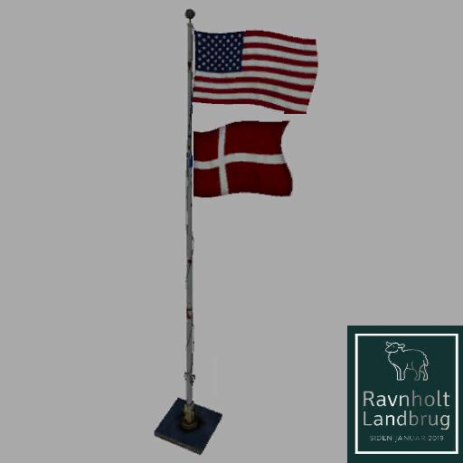usa-over-denmark-flag-0-0-0-1_1