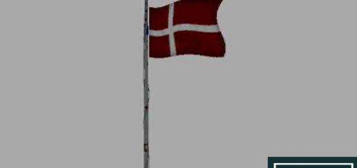 usa-over-denmark-flag-beta-v0-0-0-2_1