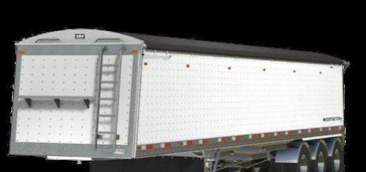 usa-trailer-100k-colormfrucht-v1-0_1