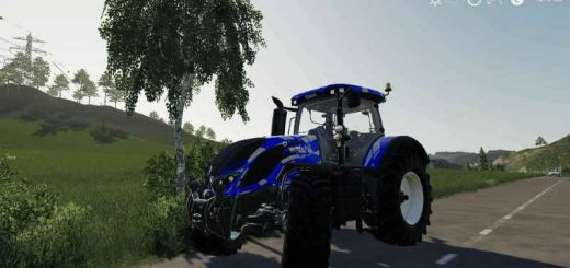 valtra-s-series-sports-edition-v1-0_1