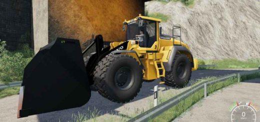 volvo-l220h-without-shovel-better-version-2-0-1-9_1